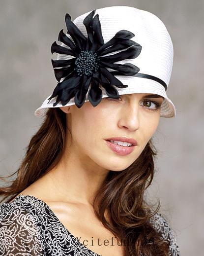 fashion-hats
