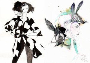 fashion-illustrators-wanted