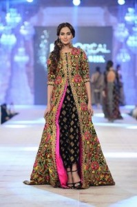 fashion-in-pakistan