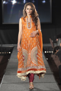 fashion-in-pakistan-2015