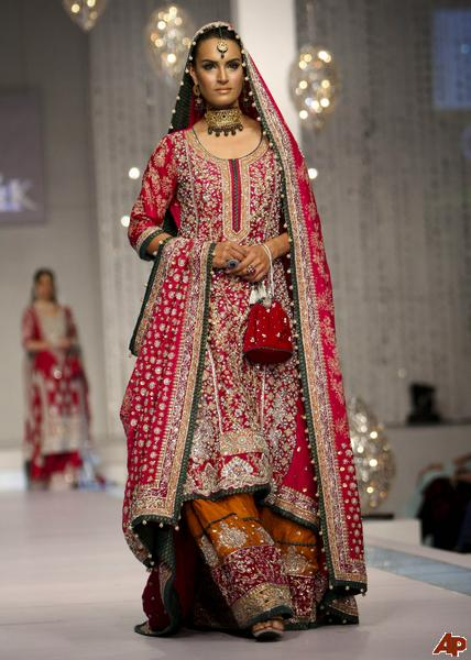 Fashion In Pakistan 2016 Style Jeans
