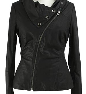 fashion-jackets-2015