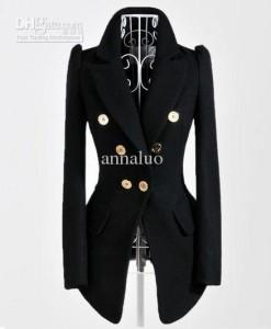 fashion-jackets