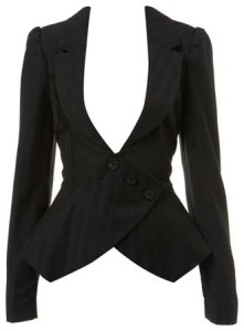 fashion-jackets-for-ladies