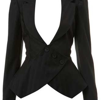 fashion-jackets-for-ladies