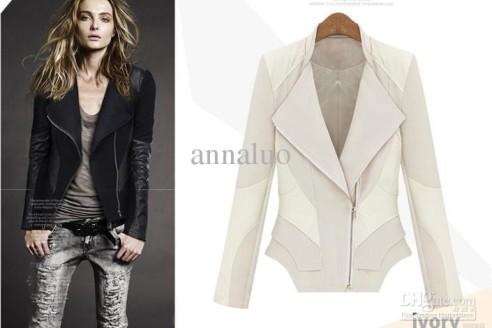 fashion-jackets-men's