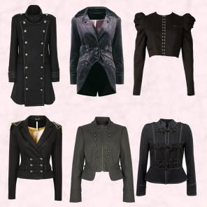 fashion-jackets-womens