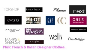 fashion-labels-list