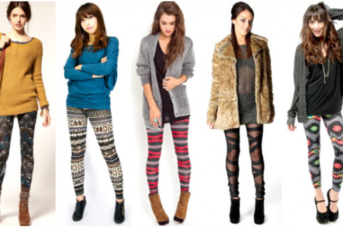 fashion-leggings-2015