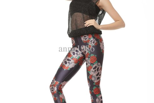 fashion-leggings-cheap