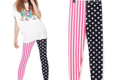 fashion-leggings-plus-size