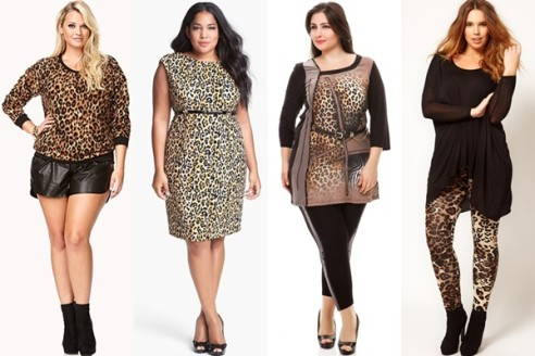 fashion-plus-size