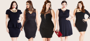 fashion-plus-size-dresses