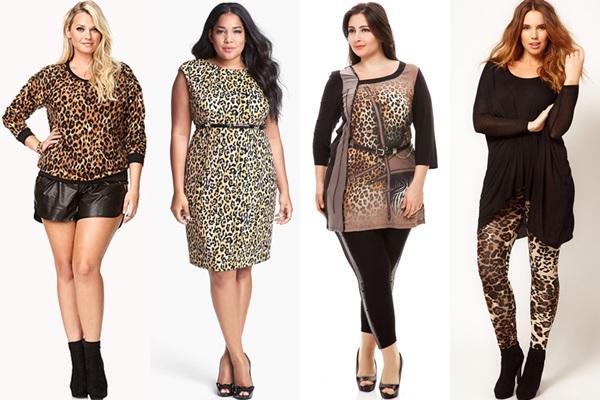 fashion plus size dresses - style jeans