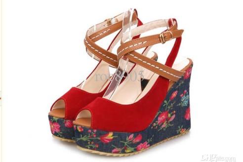 fashion-sandals-2015