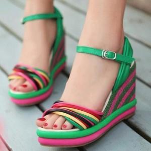 fashion-sandals-2016
