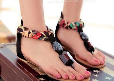 fashion-sandals-mens