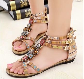 fashion-sandals-sale