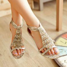 fashion-sandals