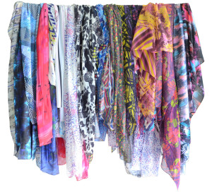 fashion-scarves-2015