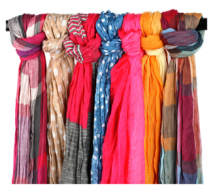 fashion-scarves-how-to-wear