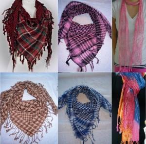 fashion-scarves-target