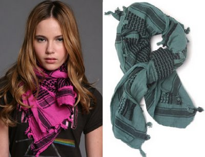 fashion-scarves-usa