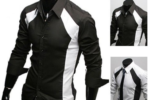 fashion-shirts-for-guys