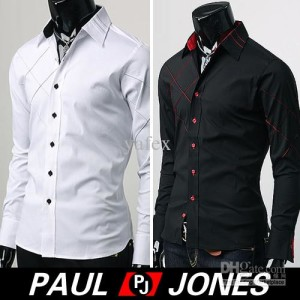 fashion-shirts-wholesale