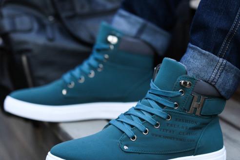 fashion-shoes-for-men-2015