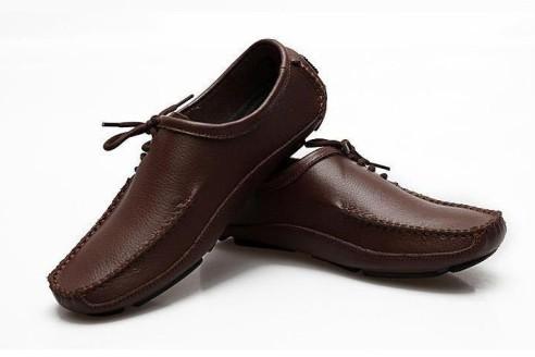 fashion-shoes-for-men-ideas