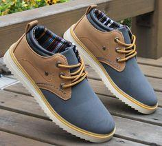 fashion-shoes-for-men