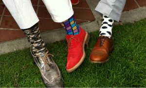 fashion-socks-for-boots
