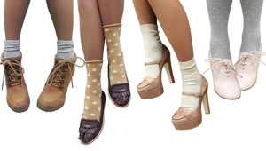 fashion-socks-womens