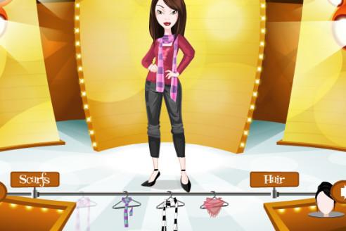 fashion-star-game