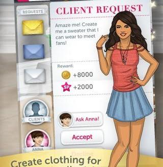 fashion-star-game-friv