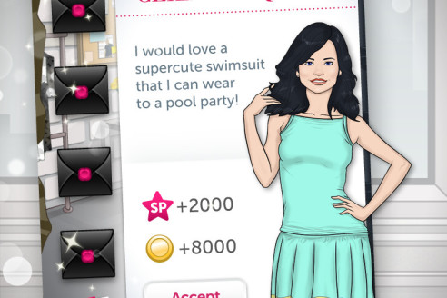 fashion-star-game-online