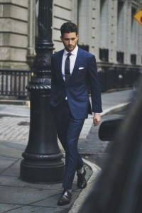 fashion-suits