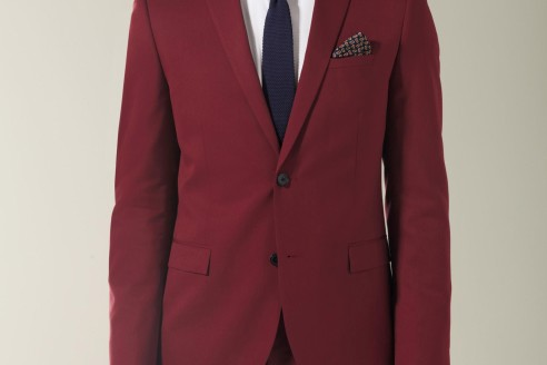 fashion-suits-2016