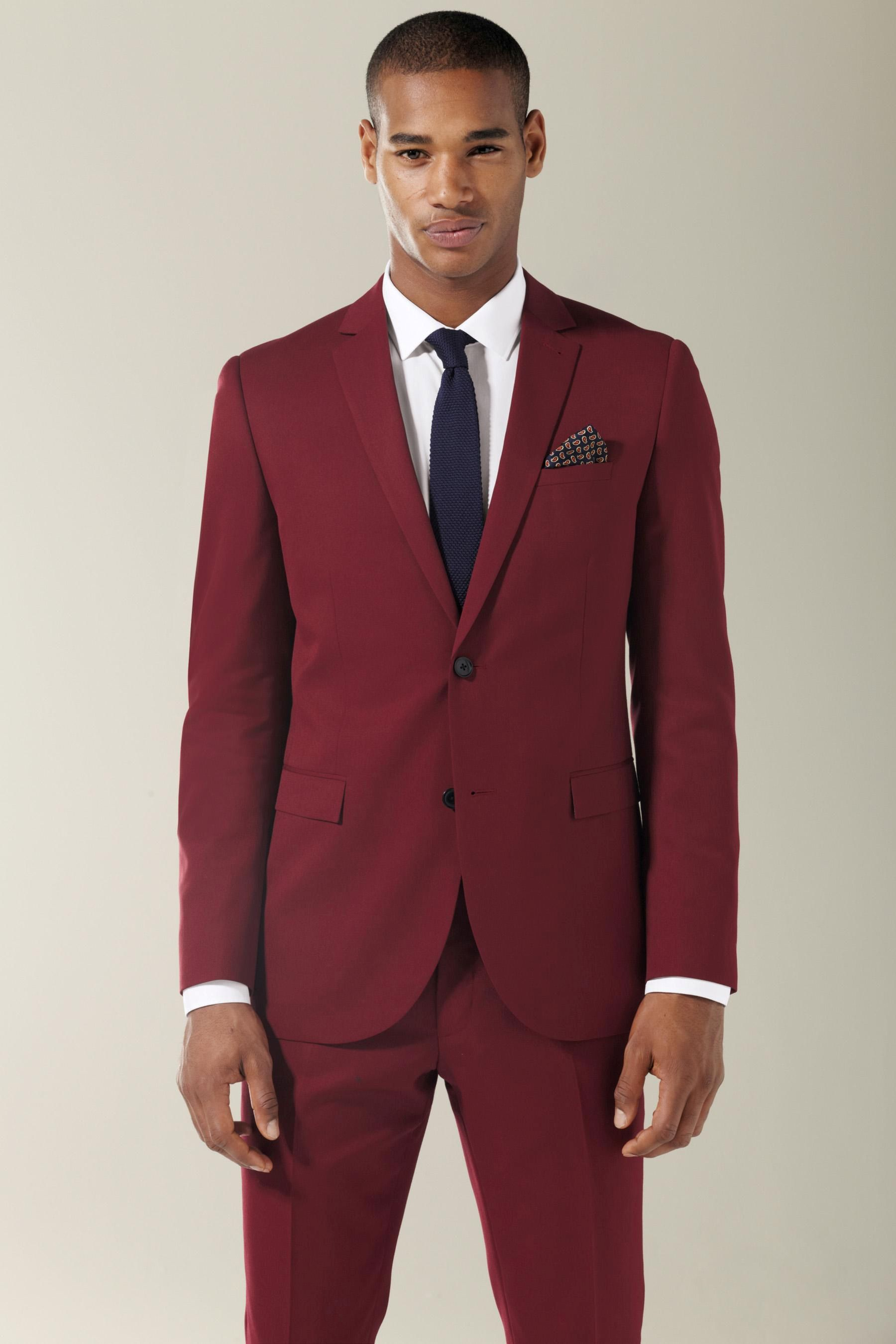 Shop eBay for great deals on Men's Suits & Suit Separates. You'll find new or used products in Men's Suits & Suit Separates on eBay. Free shipping on selected items.