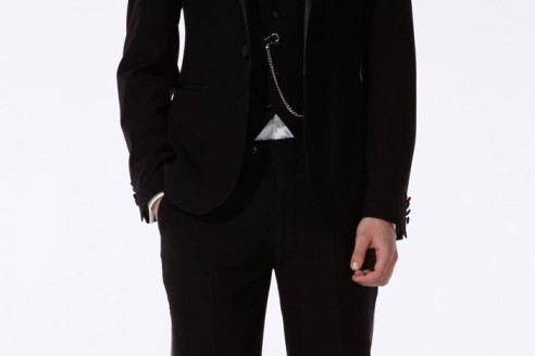 fashion-suits-for-mens