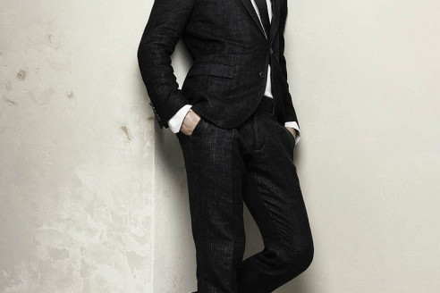 fashion-suits-womens