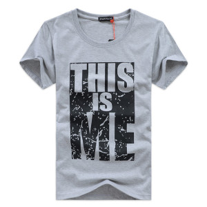 fashion-t-shirts-for-printing