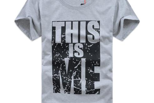 fashion-t-shirts-for-printing