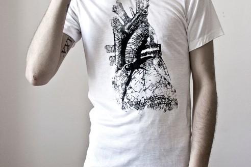 fashion-t-shirts-wholesale