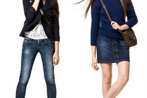fashion-tips-for-women-2016