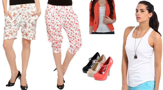 fashion tips for women clothes style jeans