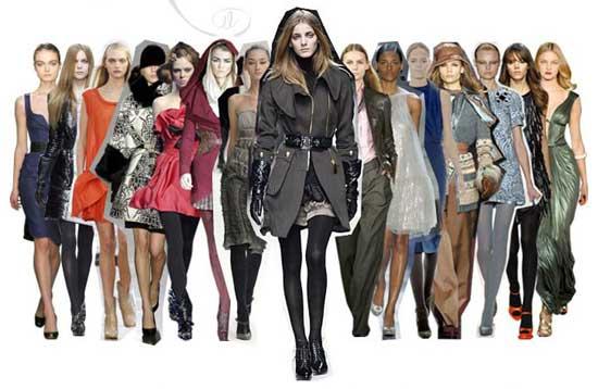 fashion-tips-for-women