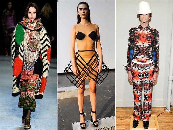 fashion-today