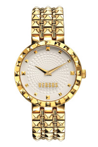 fashion-watch-online